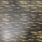 Wall tile / marble / patterned / 3D MIZAR by Raffaello Galiotto Lithos Design