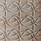 Wall tile / marble / patterned / 3D NAOS by Raffaello Galiotto Lithos Design