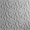 Wall tile / marble / patterned / 3D POLARE by Raffaello Galiotto Lithos Design