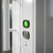 Home lift / hydraulic DOMUSLIFT XS EXTRA-SMALL IGV Group