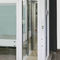 home lift / hydraulic