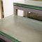 non-slip float glass panel (for walkways) INCUS S � CRISAMAR� STEP SEVASA