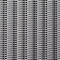 opaque weave metal mesh DF-1 BANKER WIRE