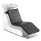 Shampoo chair (wash unit) KIELA Belvedereco