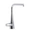 Single handle mixer tap for kitchen ROD by MARCO ZITO Ponsi
