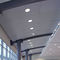 suspended ceiling grid AV 2000 Gordon Inc.
