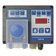 redox swimming pool regulator
