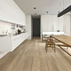 indoor tile / floor / porcelain stoneware / matte