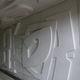 modular formwork / circular / expanded polystyrene / wall