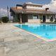 outdoor tile / floor / quartzite / plain