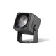 floodlight projector / IP66 / LED / commercial