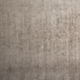 contemporary rug / plain / wool / vegetal silk