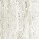 indoor tile / floor / porcelain stoneware / 15x90 cm