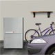 geothermal heat pump / residential