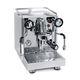 espresso coffee machine / commercial / automatic
