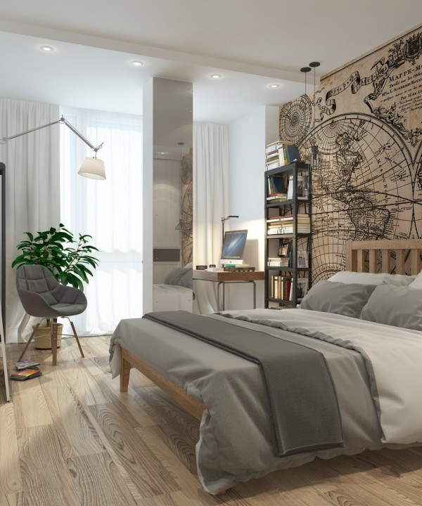 finest square feet excellent studio apartment design ideas square with how  big is square feet apartment. How Big Is 500 Square Feet Apartment  Great Square Feet Excellent