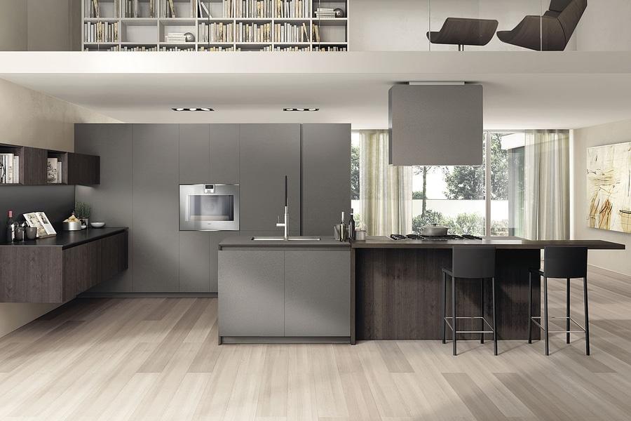 antis kitchen furniture by euromobil design euromobil rs and roberto gobbo antis kitchen furniture