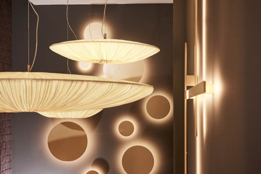 aqua creations lighting. Aqua Creations Illuminates Downtown Copenhagen Lighting