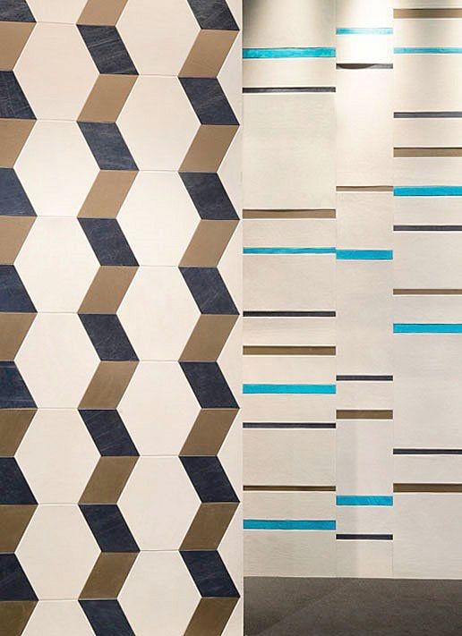 Cuir au Carré new collection - Architect@work Courtrai BELGIUM ...