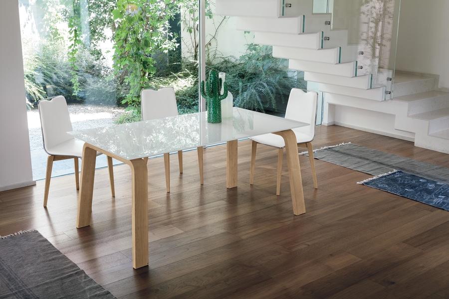 ITALIAN IDEAS: DEIMOS TABLE - Via Basse, 36056 Tezze sul Brenta VI ...
