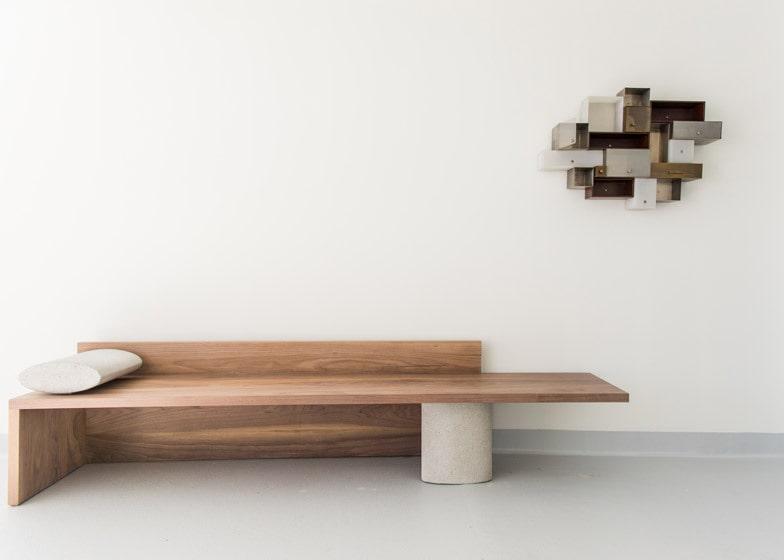 Delightful Espasso Showcases Brazilian Furniture Design At Miamiu0027s The Shore Club