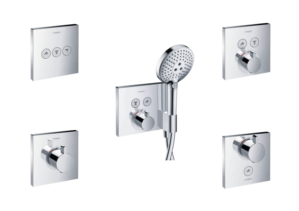 Hans Grohe. Awesome Hansgrohe Axor Citterio Lavatory Mixer Chrome ...