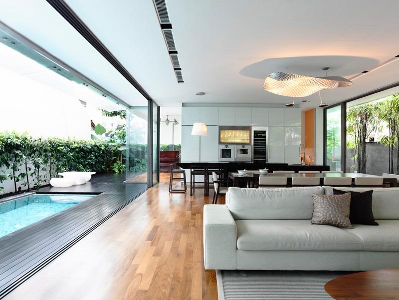 Singapore Expo Home Decor Best Home Decor