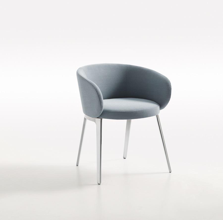 Cor Rheda Wiedenbrück imm cologne roc chair by uwe fischer for cor nonenstraße 12