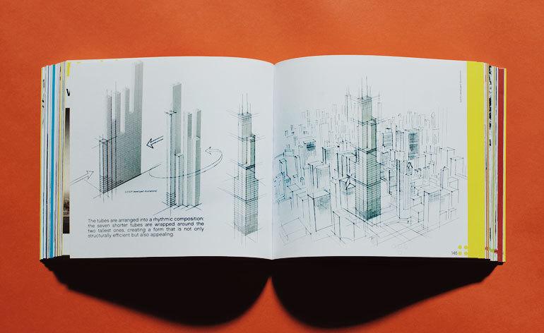 Architecture Studio Lego indulge your inner architect with the new lego architecture studio