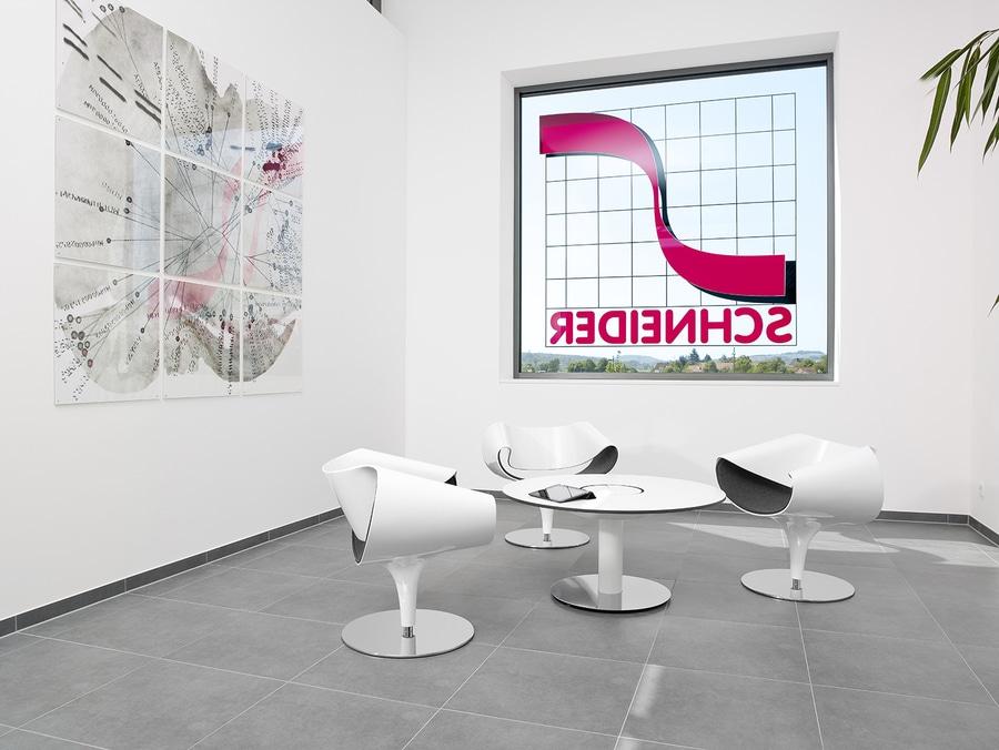 Interior Gmbh schneider gmbh co kg 35112 fronhausen germany c p