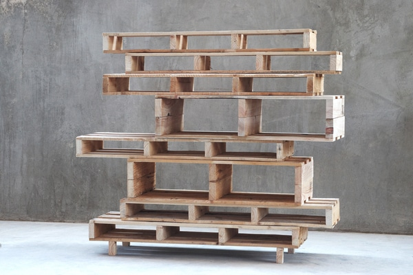 palettes furniture. LES PALETTES UPCYCLED FURNITURE Palettes Furniture I