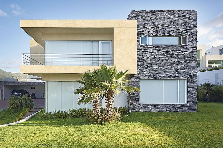 MINERALS Design - Aluminium composite panels and sheets for ...