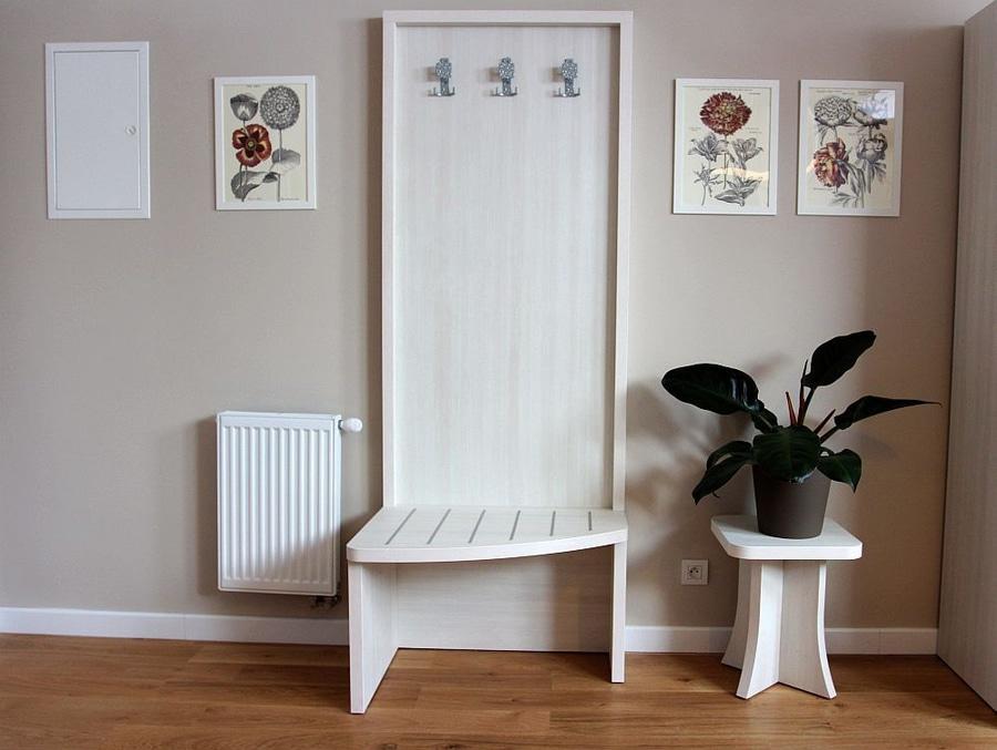Mini Apartments mini apartments in republic mobilspazio contract furniture