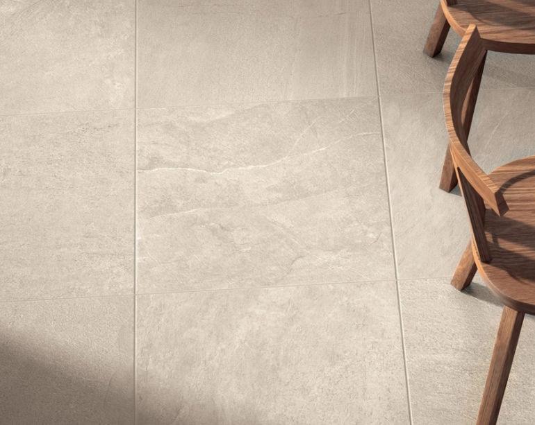 NEW: outdoor tile by CERAMICHE MARCA CORONA - MARCA CORONA