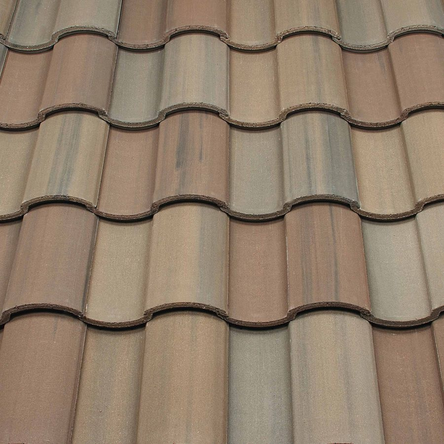 new roman roof tile by entegra roof tile - Entegra Roof Tile