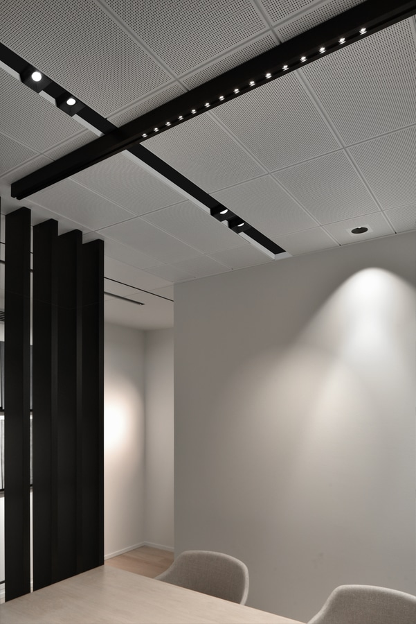 http://img.archiexpo.com/images_ae/projects/images-g/prologe-80-twin-in-cana-37928-10696920.jpg