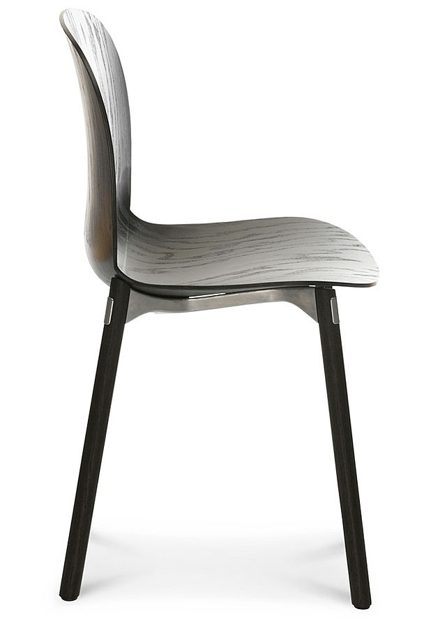 Rbm Noor Canteen And Conference Chair German Design Award Nominee