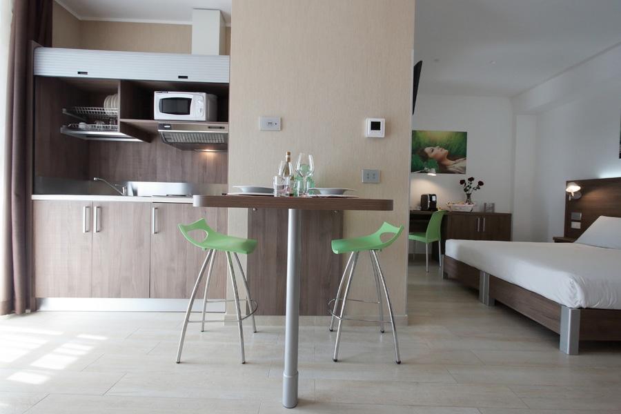 Cucine E Cucine Vimercate. Perfect Cucine E Cucine Vimercate With ...