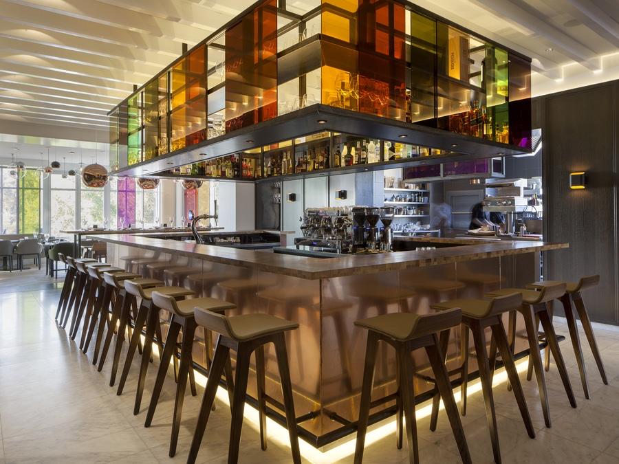 Photo of Japans Restaurant Shiro - 's-Hertogenbosch, Noord-Brabant, The
