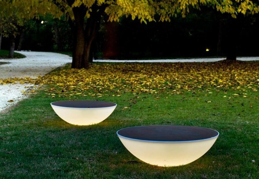 SOLAR GARDEN LAMP Via delle Industrie 30020 Marcon VE Italy
