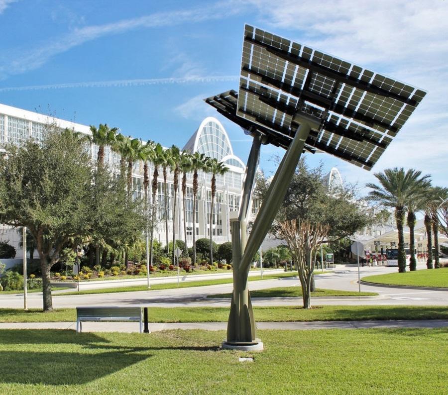 Solar tree 9899 international dr orlando fl 32819 usa solar tree sciox Image collections