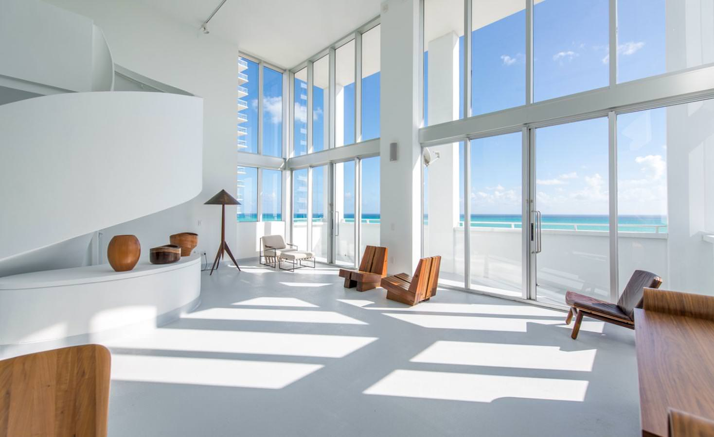 espasso brings brazilian design to miami's shore club hotel in a
