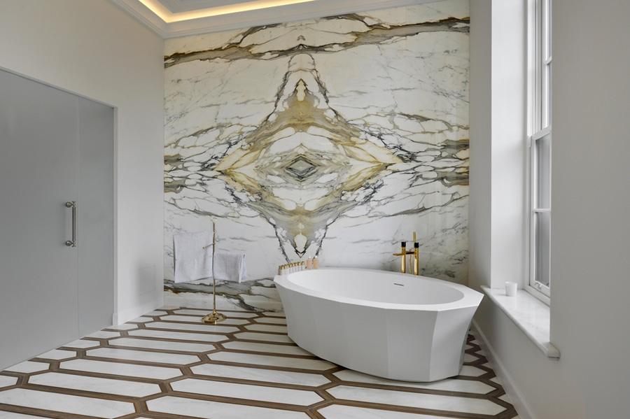 Tradesmen and Construction »; Bathroom Fitters »; Prestige Bathrooms