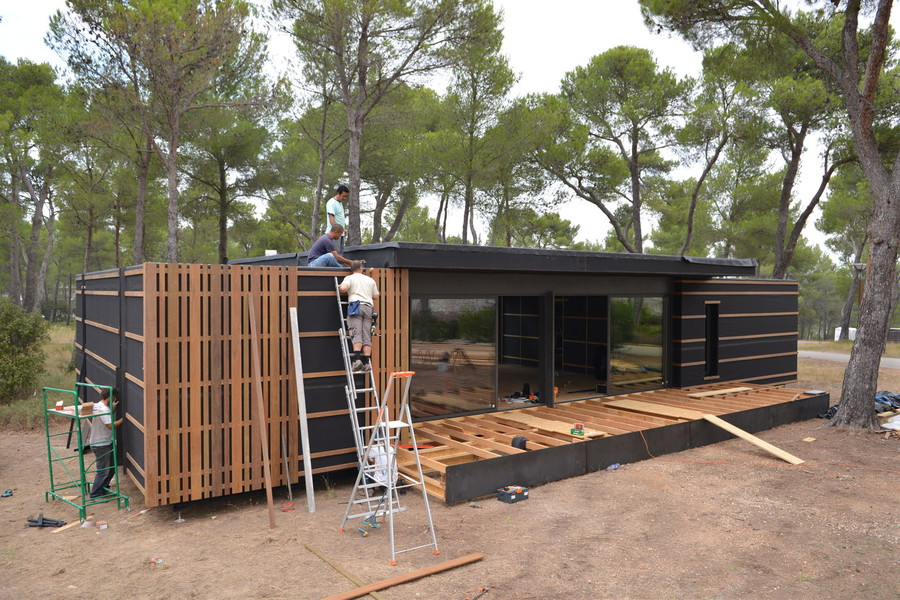 pop up house we visited the ceiling designs hd videos