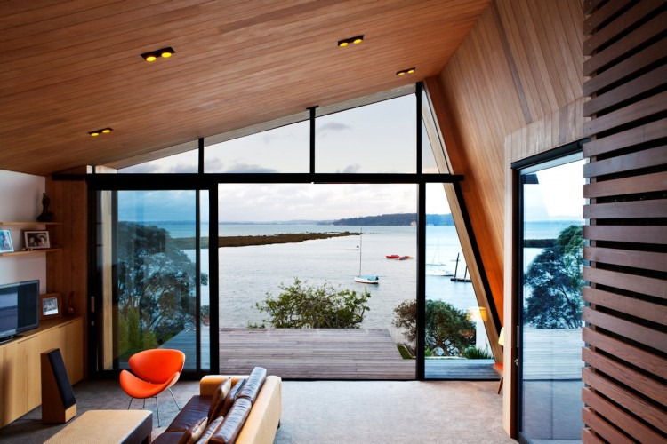 WINSOMERE CRESCENT HOUSE BY DORRINGTON ARCHITECTS U0026 ASSOCIATES