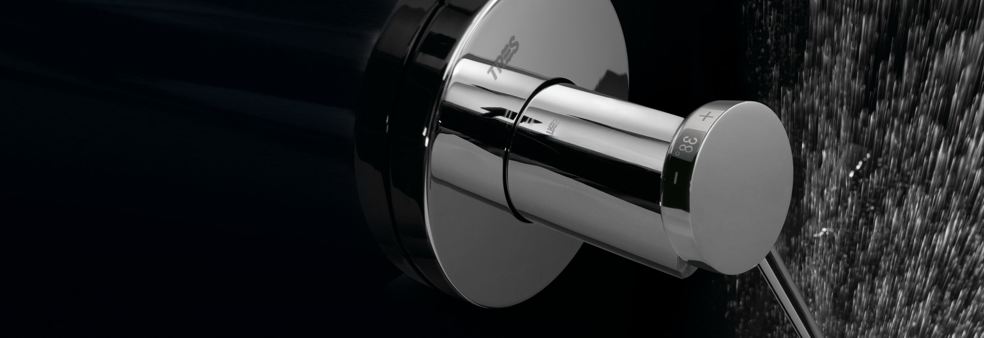 10 avantages de la robinetterie MONO-TERM® qu'il vous faut connaître