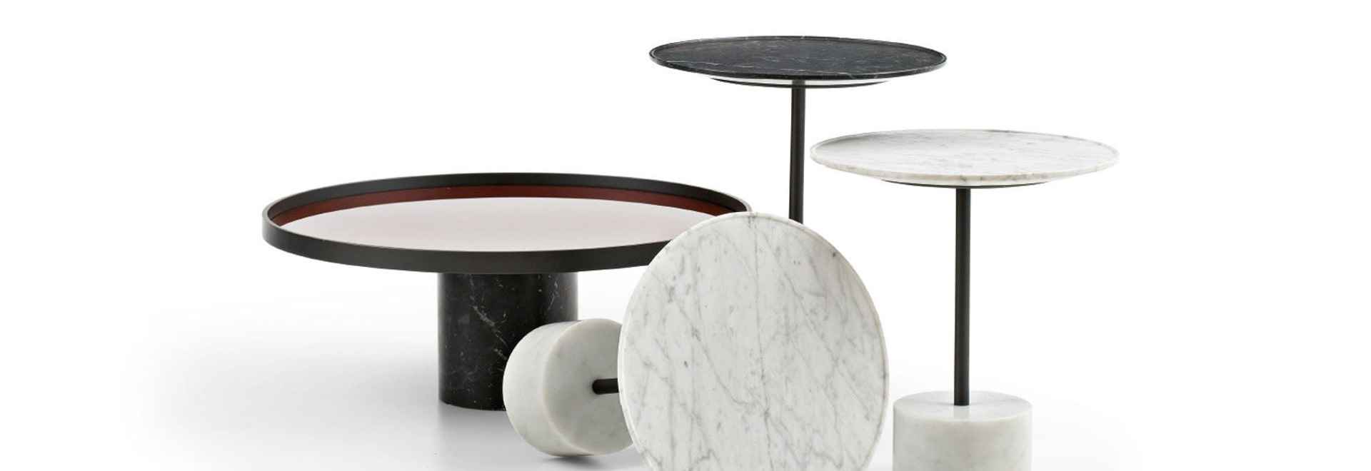 194 9 Table by Piero Lissoni for Cassina