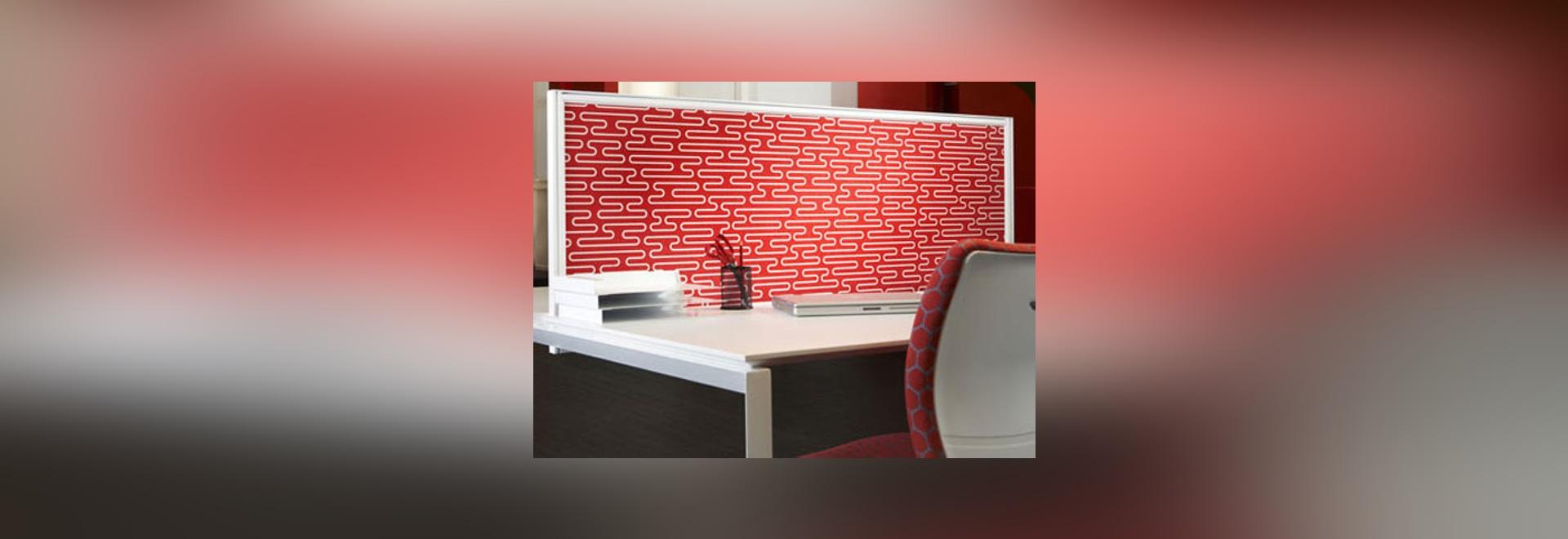 Kirei echopanel geometric tiles building for health - 258 Ripple By Kirei Usa