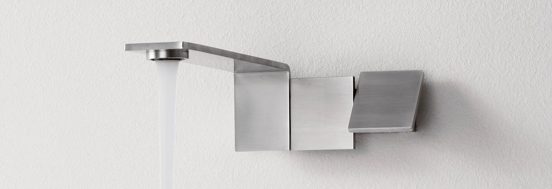 5mm _design Ing.Castagnoli – Emanuel Gargano – Marco Fagioli