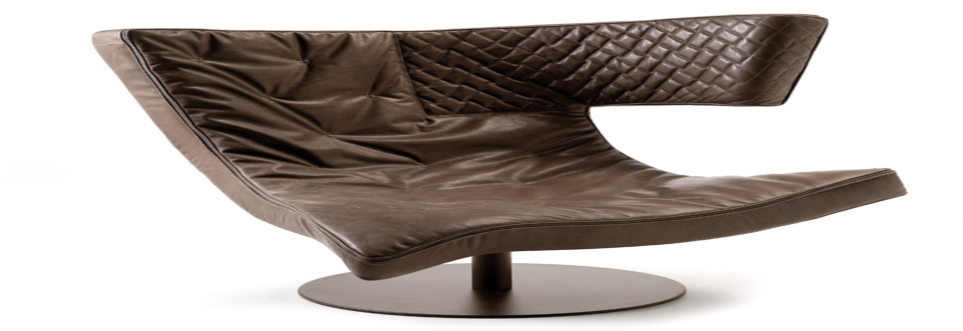 Superbe Arketipo Firenzeu0027s Haute Couture Furniture Embraces Italian Heritage,  Authentic Design + Functionality